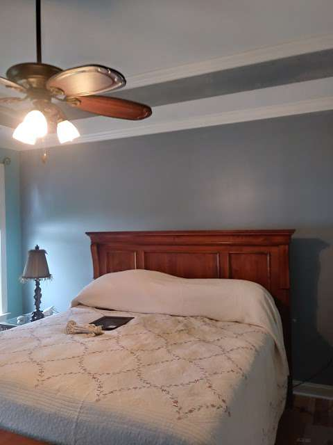 Affordable Painting Contractors